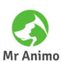 Mr Animo - Garde d'animaux entre particuliers