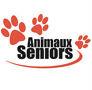 Animaux Seniors