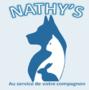 Nathy's