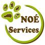 Noé Services
