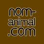 Nom Animal