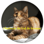 Chatterie du Val deBrenne