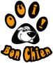 Oui Bon Chien