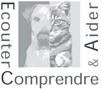 Pascal DELAGE comportementaliste animalier Expert