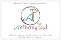 PAUL Anthony Specialiste de l'education et du comportement canin