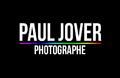 Paul Jover Photo