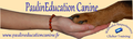 PaulinEducation Canine