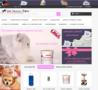 Pet Beauty Store