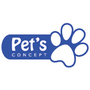 Pet's Concept
