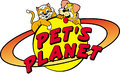Pet's Planet Saintes 17