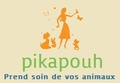 Pikapouh
