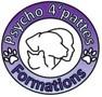 Psycho 4' pattes