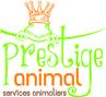 PRESTIGE ANIMAL