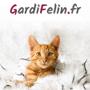GardiFelin Aix En Provence