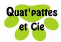 Quat'Pattes et Cie