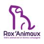 Rox'Animaux