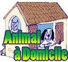 SARL Animal à Domicile