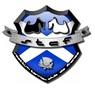 SCOTTISH TERRIER CLUB DE FRANCE