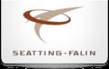 Seatting-falin