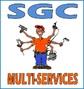 SGC MULTISERVICES