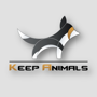 Keep Animals