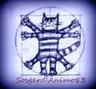 Sosgard'Animo