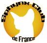 SPHYNX CLUB DE FRANCE