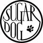 Sugar Dog