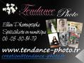 Tendance Photo