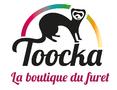 Toocka, La boutique du furet