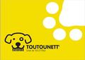 Toutounett'