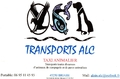 Transports ALC