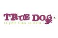 True Dog, photographe pour chiens et animaux de compagnie
