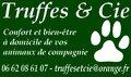 Truffes et Cie