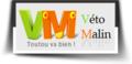 VETOMALIN - Pharmacie de L'Uzège