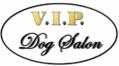 VIP DOG SALON