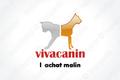 Vivacanin