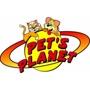 Pet's Planet 35
