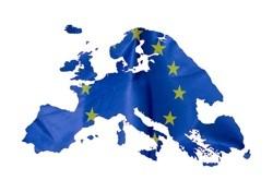 chien europe