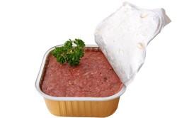 fabrication aliment