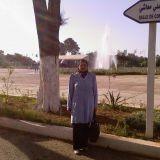 Boumaza Salima