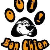 Ouibonchien