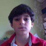 Andreas20013