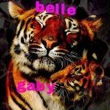 Bellegaby