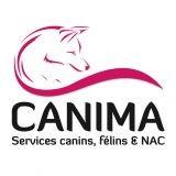 Canima38