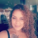 Catia Soares