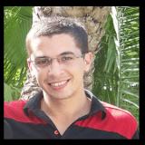 Dr Yousfi