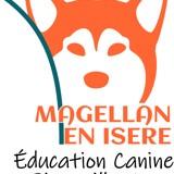 Educcanin-Magellan