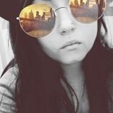 Elyra_33