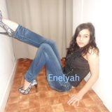 Enelyah63